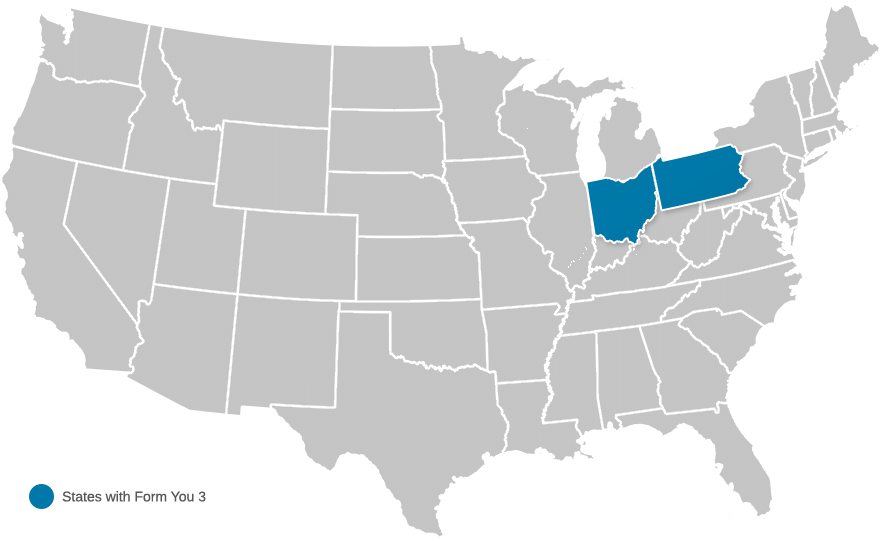Detroit Michigan On Us Map: Where Is Detroit At Slyspyder.com